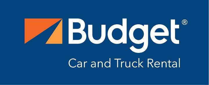 O01-O02,O48 BUDGET CAR AND TRUCK RENTAL