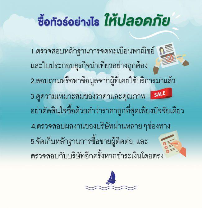TLcBN4n0Oq1594694621