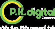 logo-pkdc
