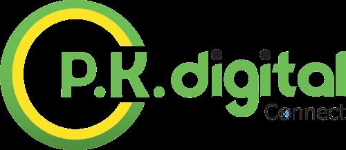 pkdigital-1080x1920px